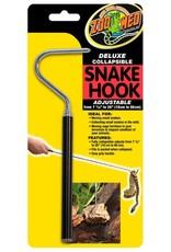 Zoo Med ZOO MED Adjustable Snake Hook 18-66cm