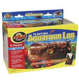 Zoo Med ZOO MED Aquarium Floating Log