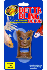 "Zoo Med ZOO MED Betta ""Bling"" Decorations"