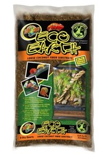 Zoo Med ZOO MED Eco Earth Loose Fill