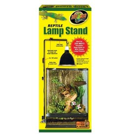 Zoo Med ZOO MED Lamp Stand Economy 10/20 gallon