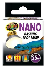 Zoo Med ZOO MED Nano Basking Spot Lamp