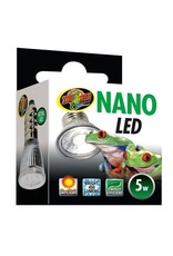 Zoo Med ZOO MED Nano LED 5W