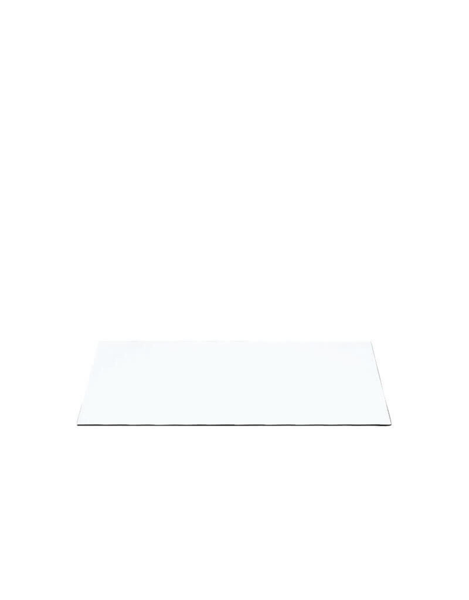 ADA ADA Glass Cover for Cube Garden 30-C  D-Type