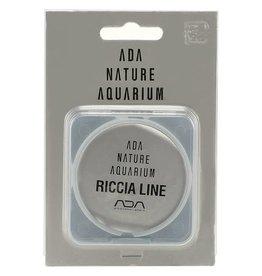 ADA ADA Riccia Line 50m