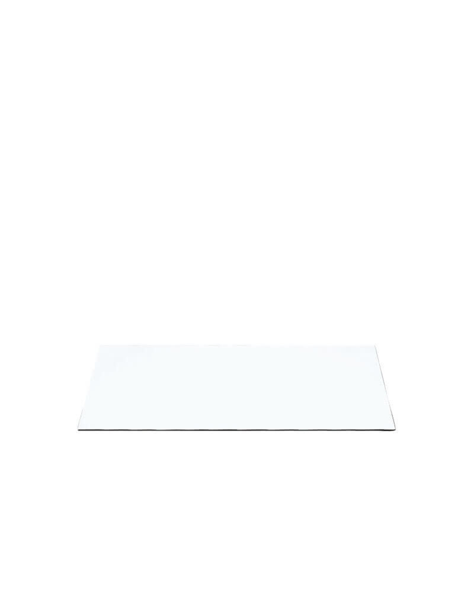 ADA ADA Glass Cover for Cube Garden 30-W D-Type