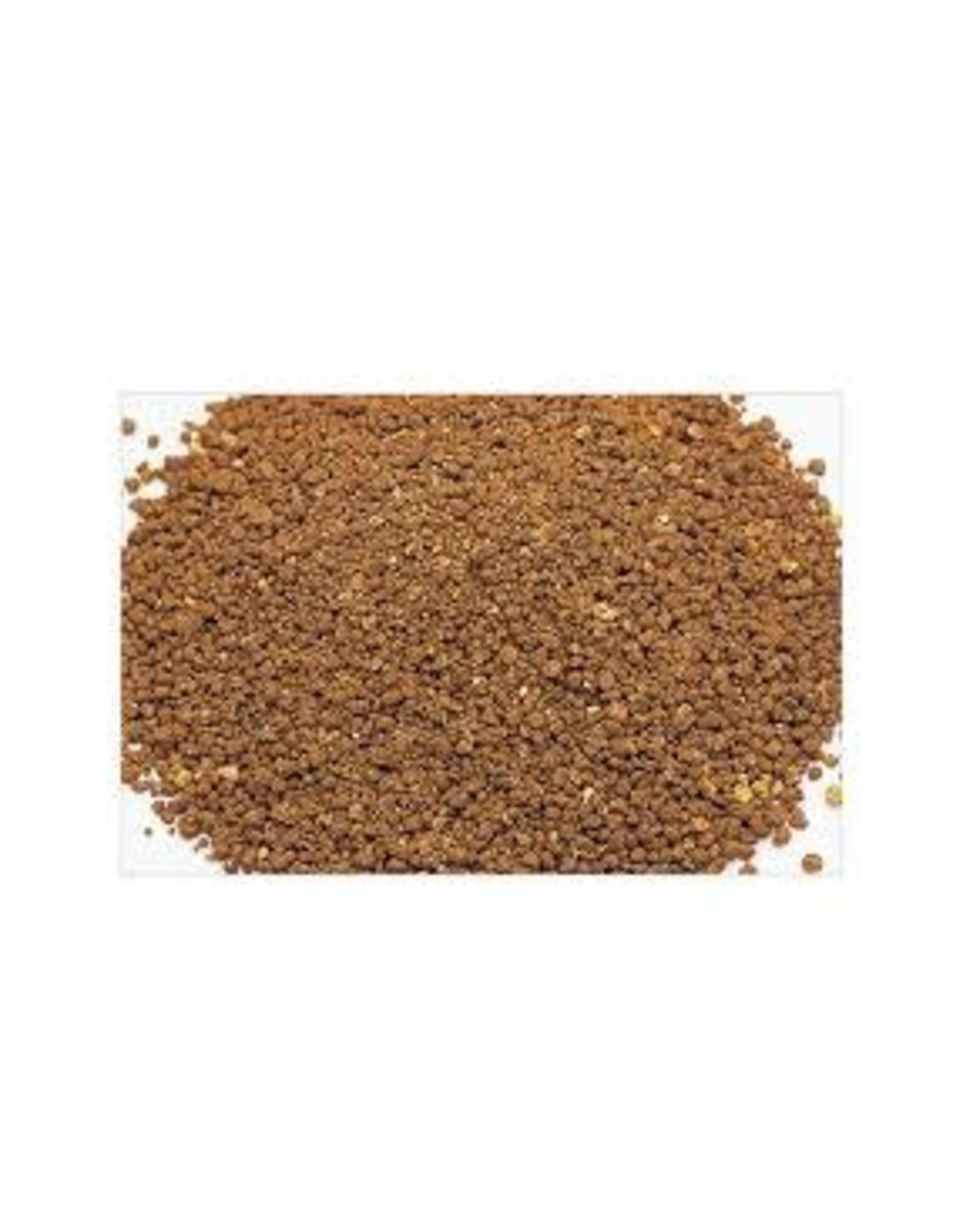 ADA ADA Aqua Soil Powder -  Malaya 9L