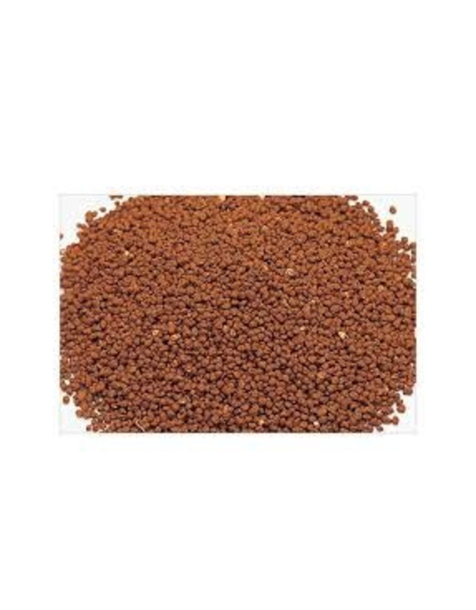 ADA ADA Aqua Soil Powder -  Africana 9L
