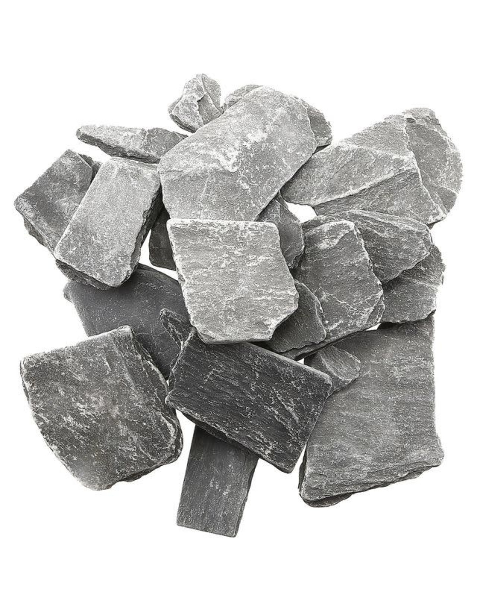 ADA ADA Riccia Stone 10 pieces