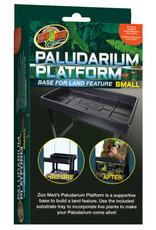 Zoo Med ZOO MED Paludarium Platform