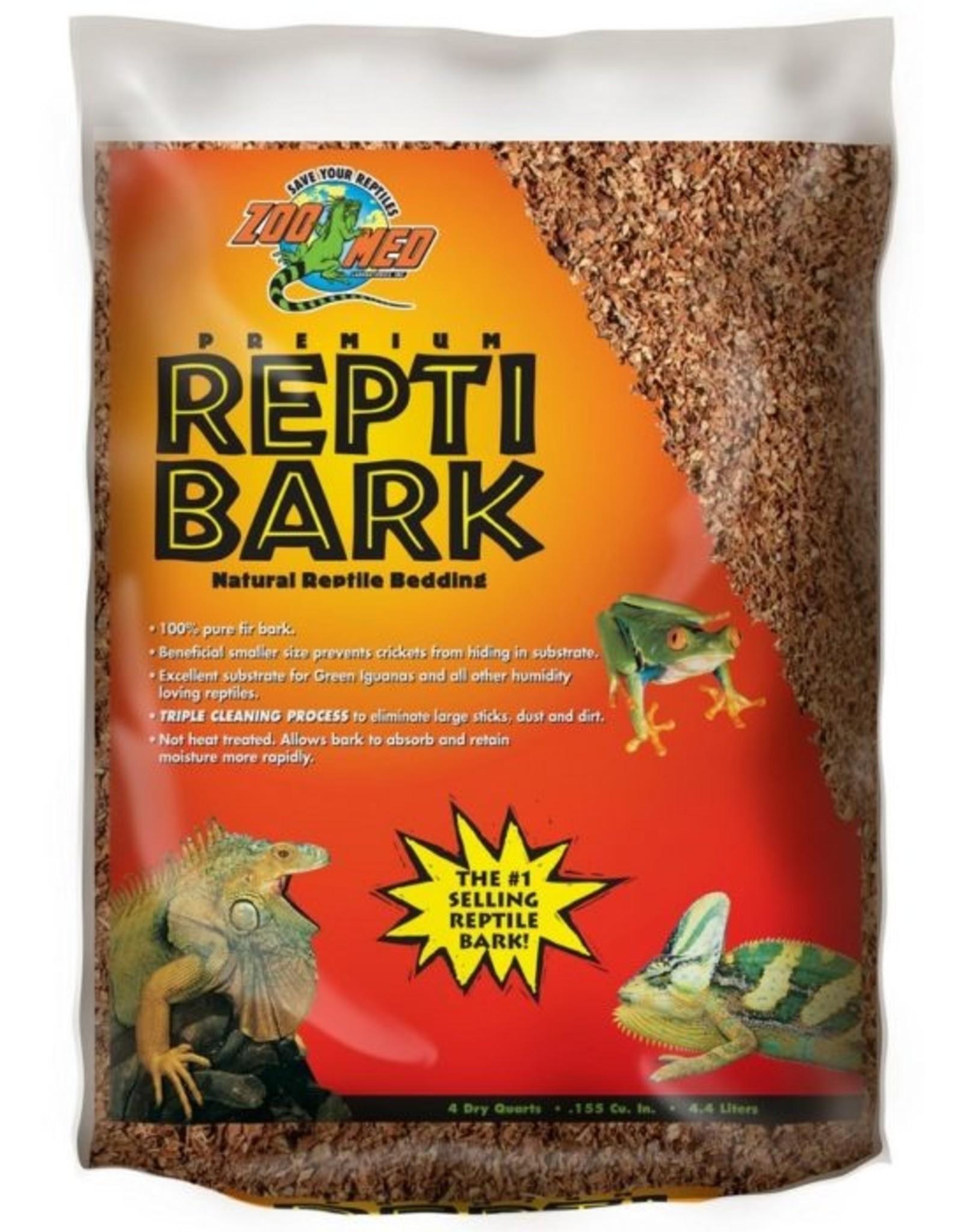Zoo Med ZOO MED Repti Bark