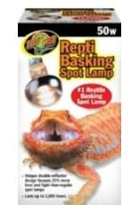 Zoo Med ZOO MED Repti Basking Spot