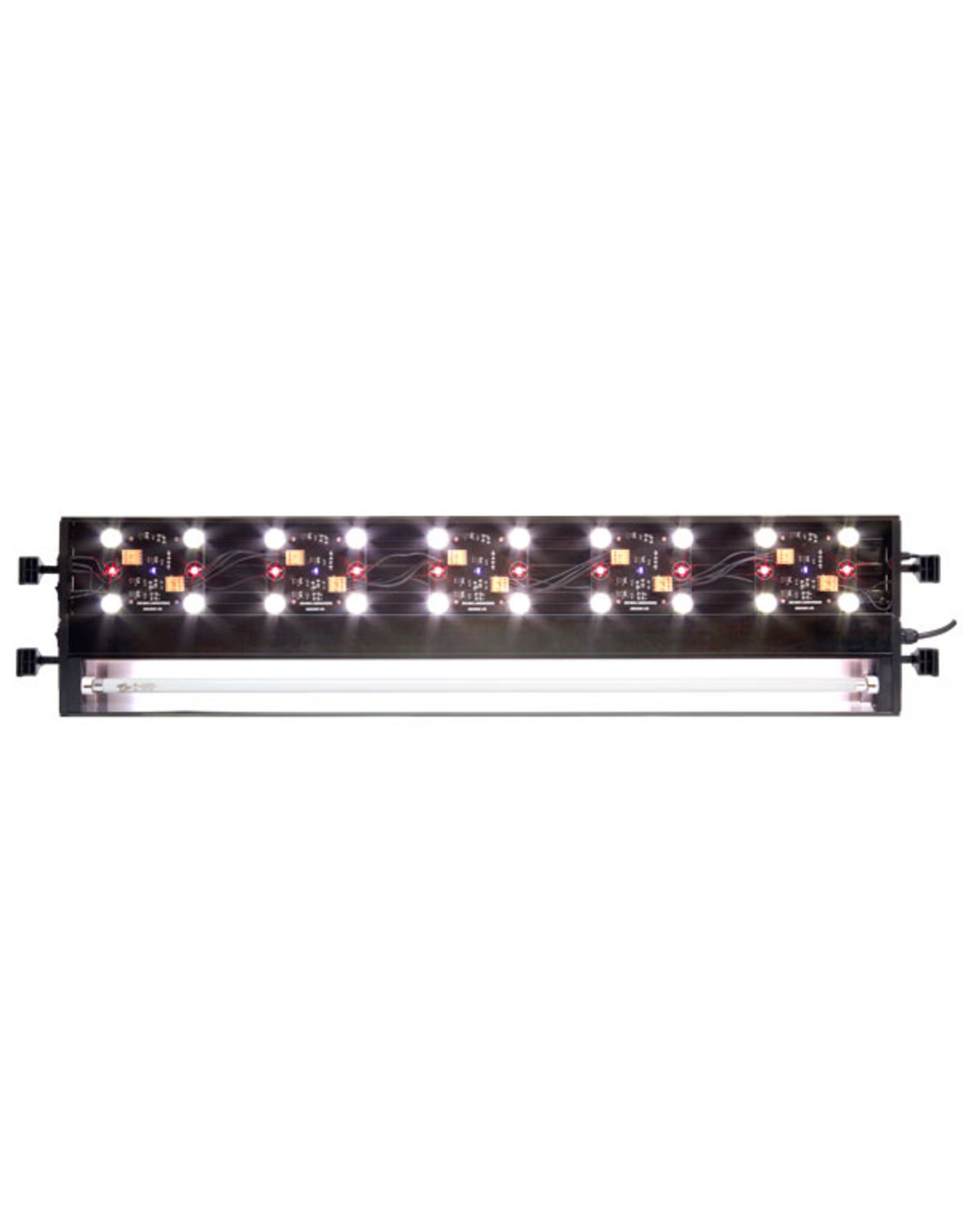 Zoo Med ZOO MED Reptisun LED UVB Fixture