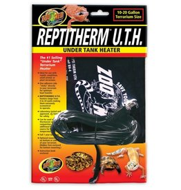 Zoo Med ZOO MED Reptitherm U.T.H. Heat Pad