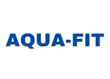 Burgham Aqua-Fit