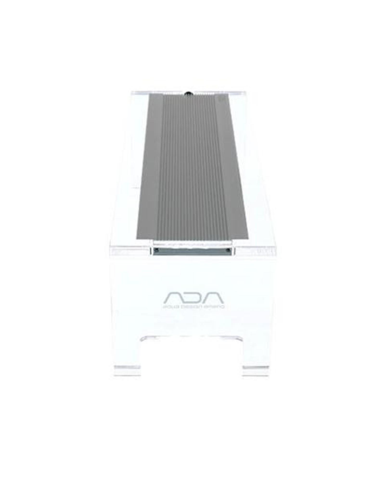 ADA ADA Aquasky G451