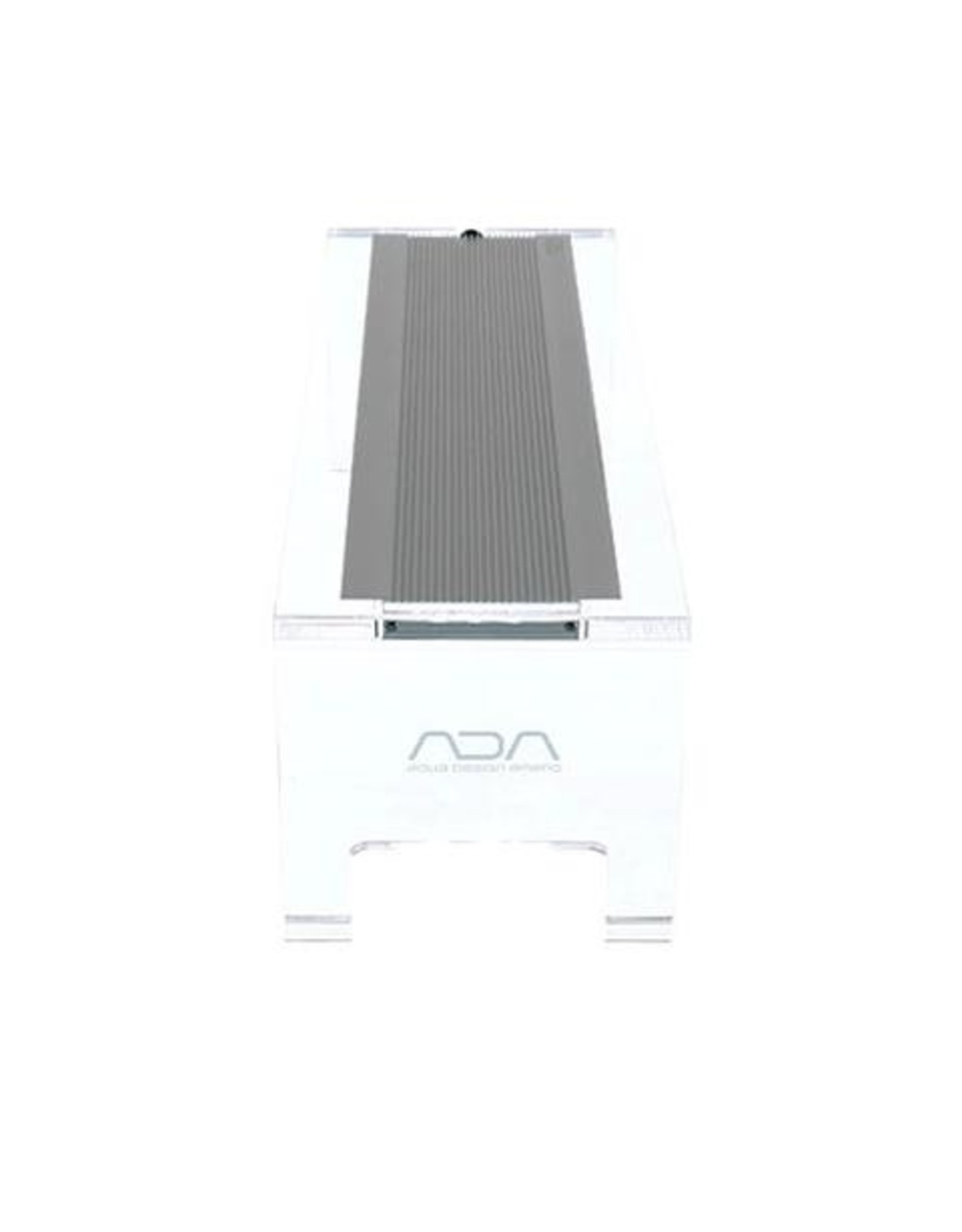 ADA ADA Aquasky G601