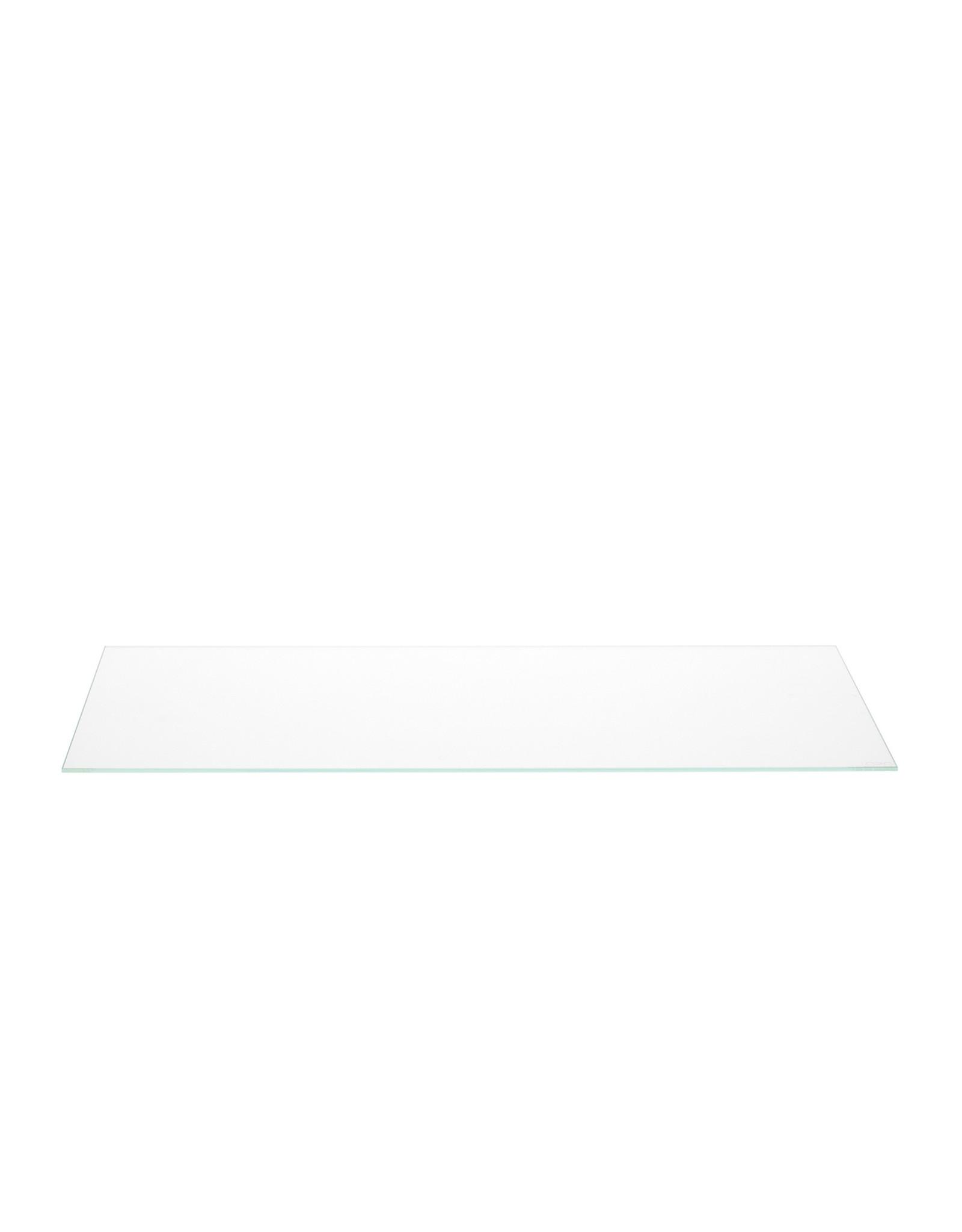 ADA ADA Glass Cover for Cube Garden 45-P D-Type