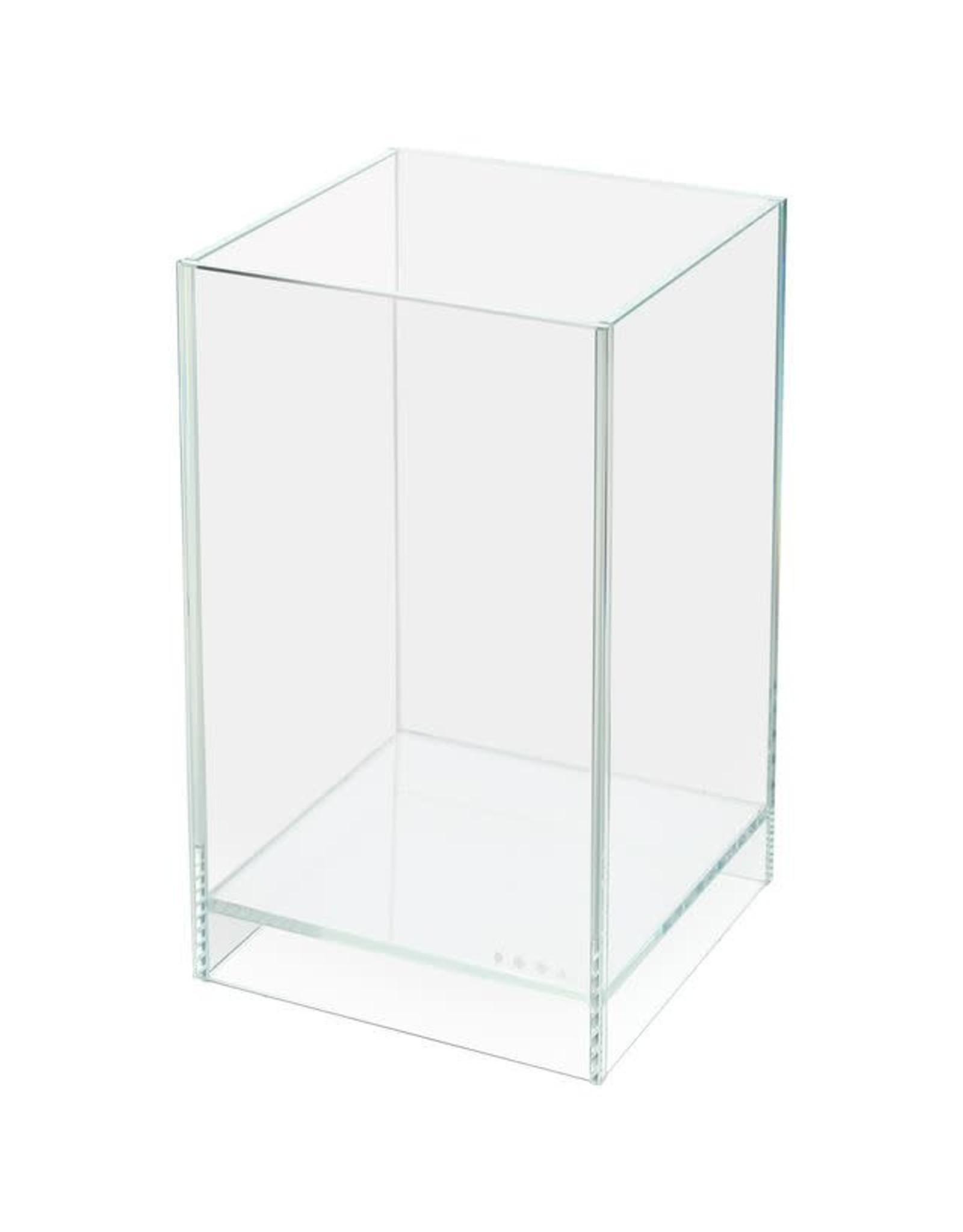 DOOA DOOA Neo Glass AIR 15x15x25cm