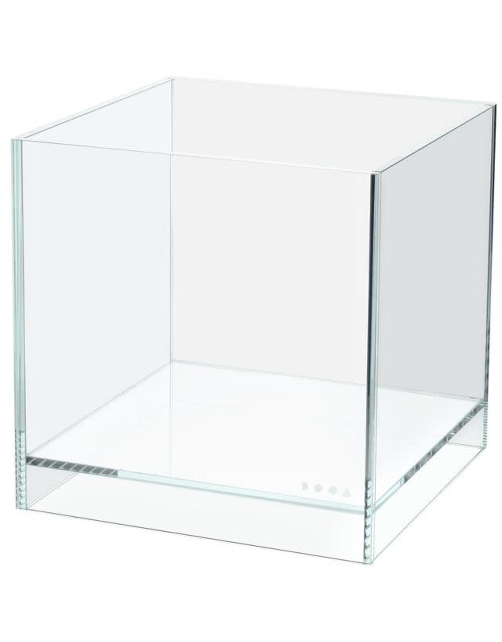 DOOA DOOA Neo Glass AIR 20x20x20cm
