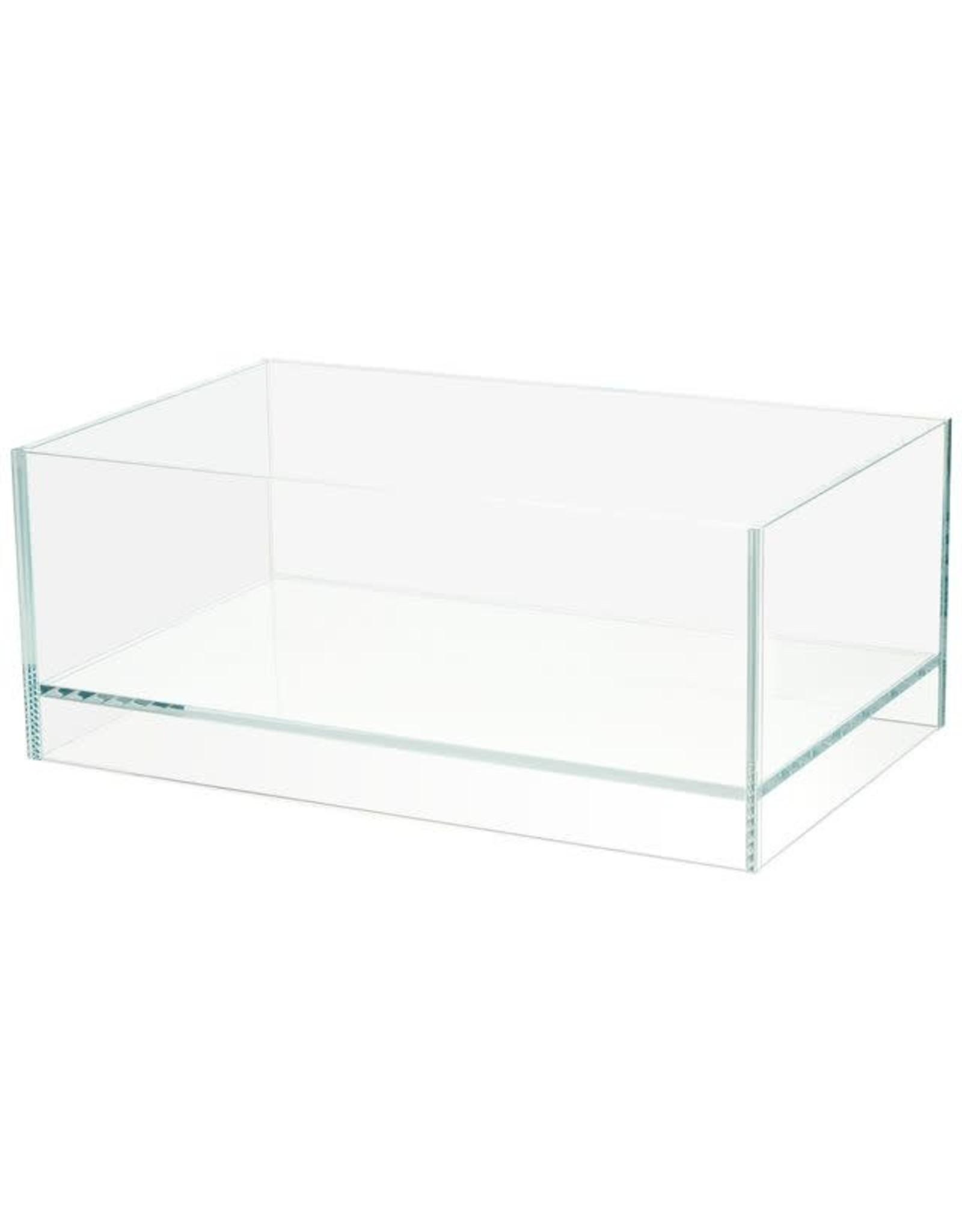 DOOA DOOA Neo Glass AIR 30x18x12cm
