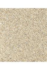 DOOA DOOA Tropical River Sand 2.5kg