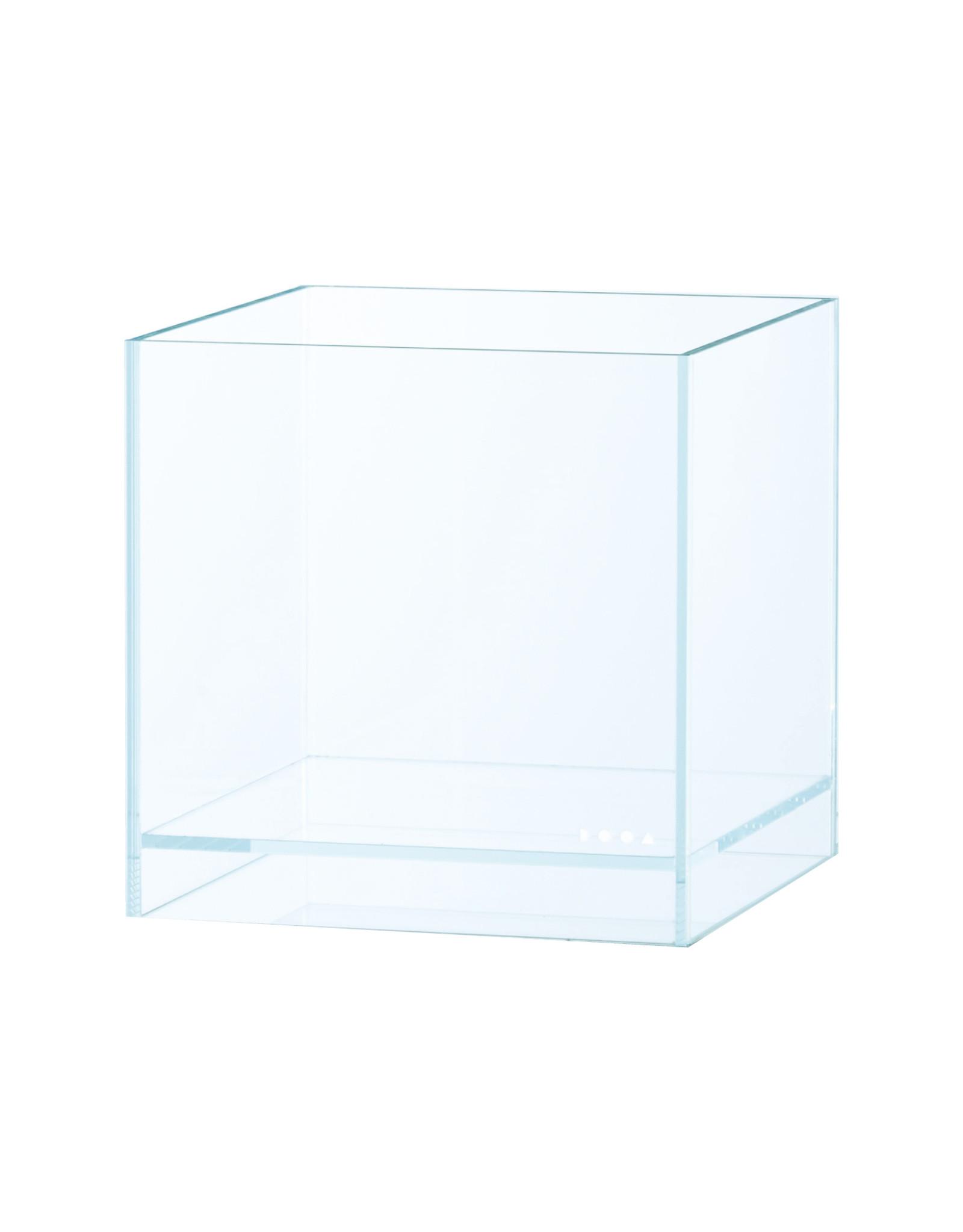 DOOA DOOA Neo Glass AIR 20x20x35cm