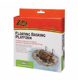 Zilla ZILLA Basking Platform Floating
