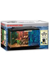 Marineland MARINELAND LED Aquarium Kit