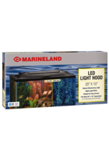 Marineland MARINELAND LED Aquarium Hood