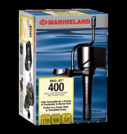 Marineland MARINELAND Maxi Jet Pump