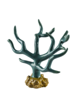 Tetra TETRA GloFish Color-Changing Ornament