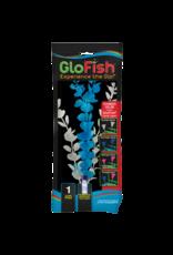 Tetra TETRA GloFish Color-Changing Plant Blue Large