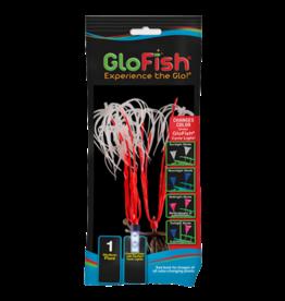 Tetra TETRA GloFish Color-Changing Plant Orange Medium