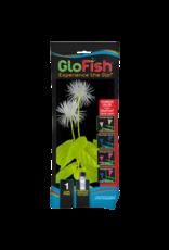 Tetra TETRA GloFish Color-Changing Plant Yellow Large