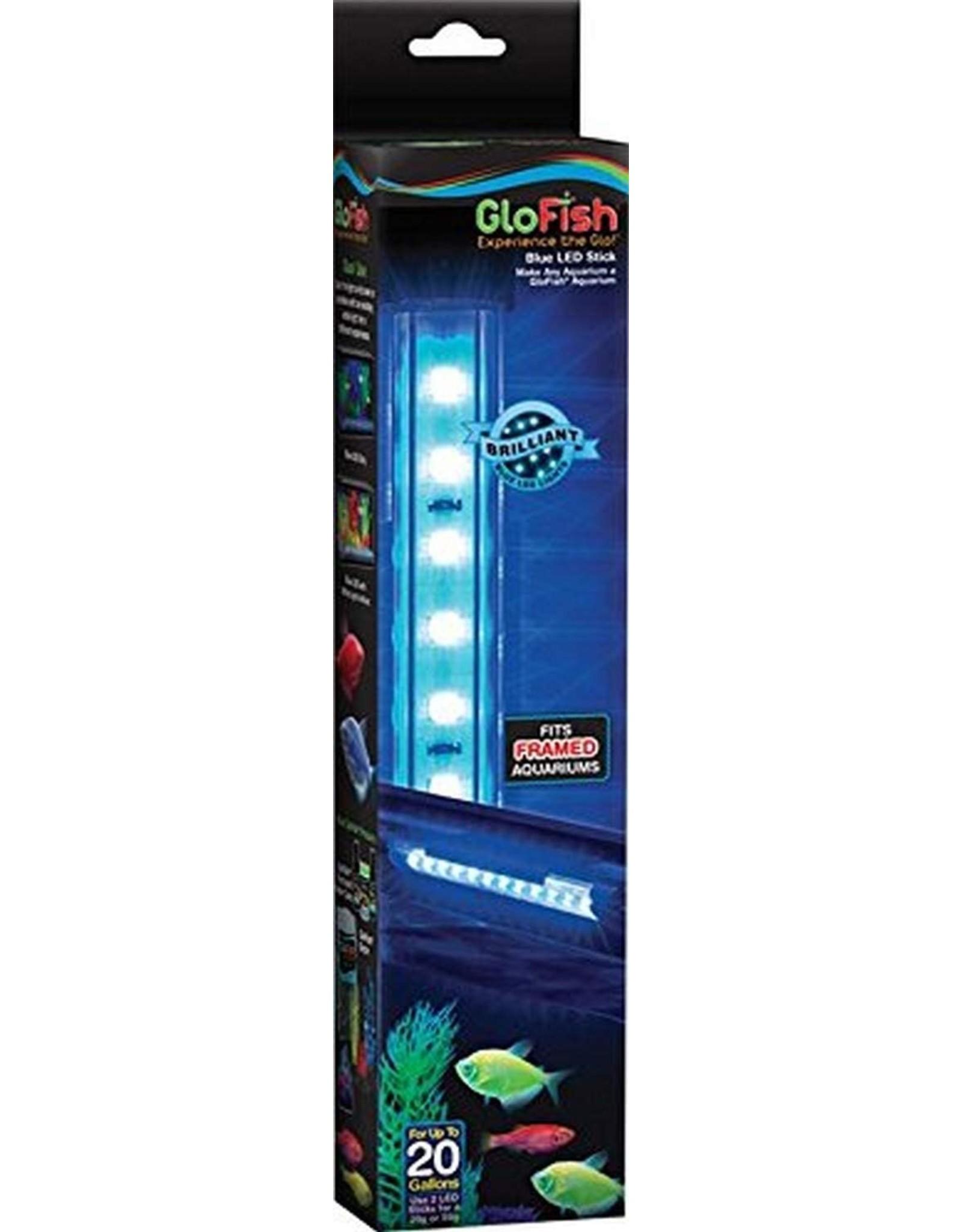 Tetra TETRA GloFish Cycle Light