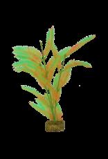 Tetra TETRA GloFish Cycle Plant