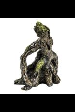 Tetra TETRA GloFish Mangrove Ornament