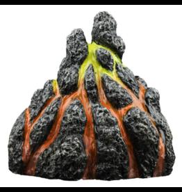 Tetra TETRA GloFish Ornament, Volcano