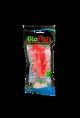 Tetra TETRA GloFish Plant Orange