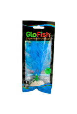 Tetra TETRA GloFish Plant Blue