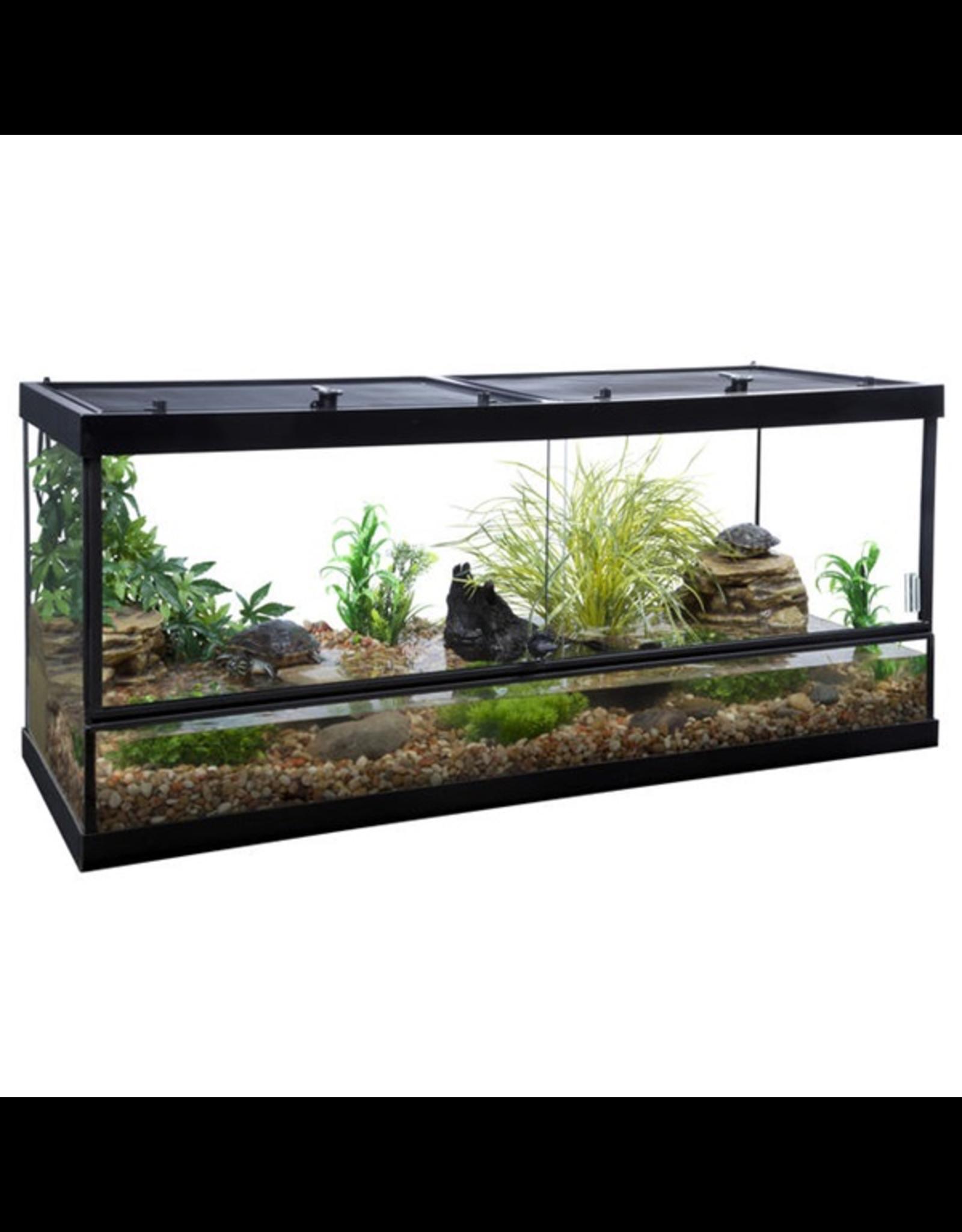 Tetra TETRAFAUNA Deluxe Repto Habitat