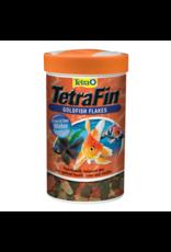 Tetra TETRAFin Flakes