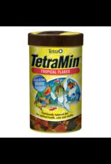 Tetra TETRAMin Flakes