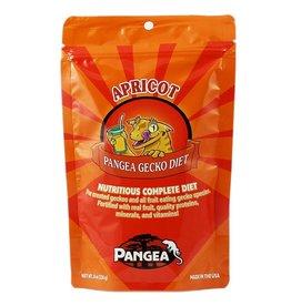 Pangea PANGEA Apricot Mix Complete Diet