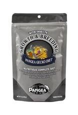 Pangea PANGEA Growth and Breeding Formula