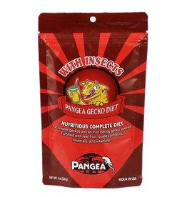 Pangea PANGEA Fruit & Insect Complete Diet