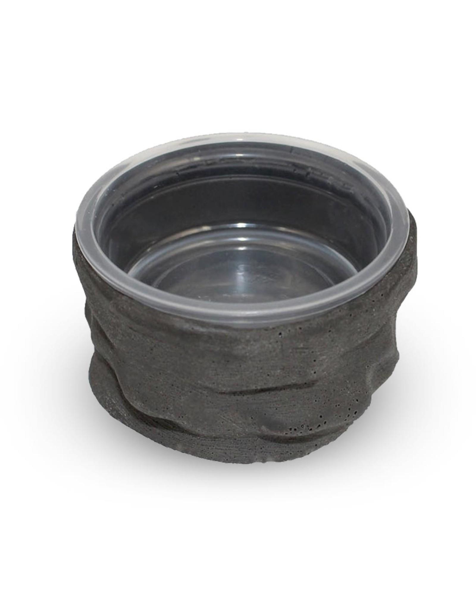 Pangea PANGEA Stone Cup Holder (single)