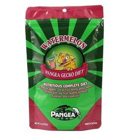 Pangea PANGEA Fruit Mix Watermelon Complete Diet