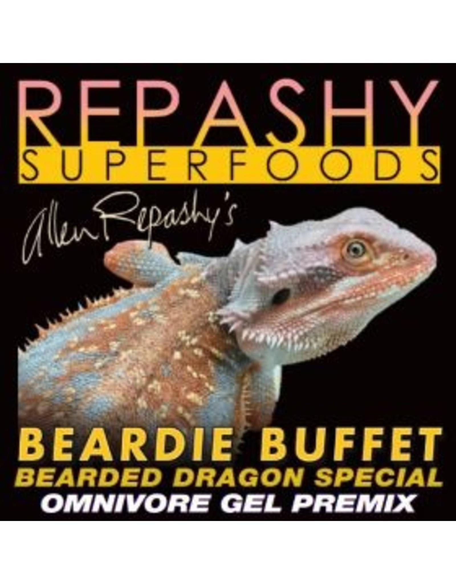 Repashy REPASHY Beardie Buffet